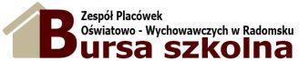 Zespół Placówek Oświatowo - Wychowawczych w Radomsku